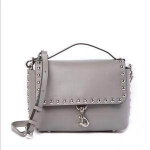 Rebecca Minkoff Blythe Bag